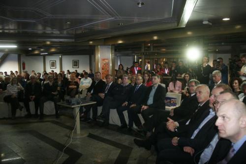 konferencija 2017 047